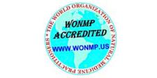 wonmp