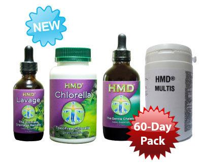 60-day-super-ultimate-detox-pack