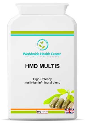HMD-MULTIS