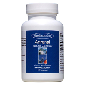 adrenal-natural-glandular-150-caps