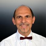 Dr George J Georgiou