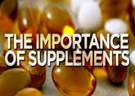 supplements5