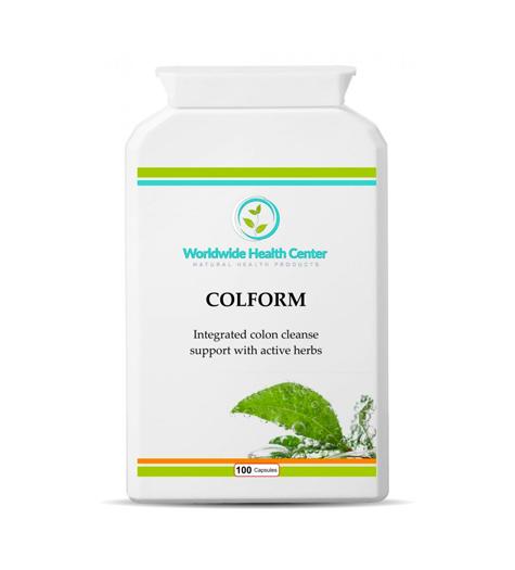 Colform