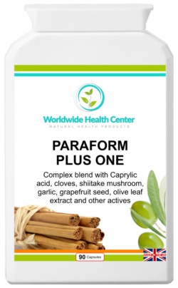 PARAFORM PLUS ONE