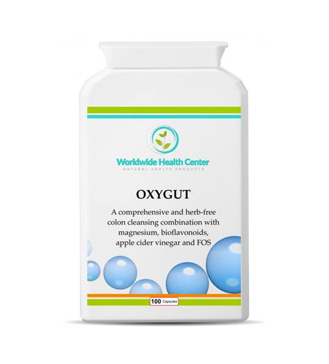 Oxygut