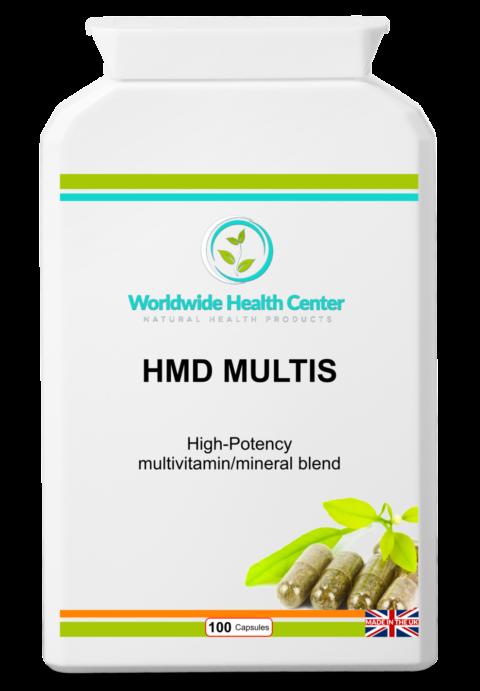 HMD MULTIS
