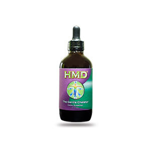 heavy metal detox bottle image