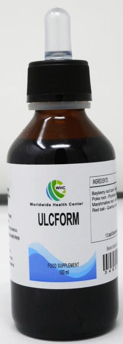 ULCFORM
