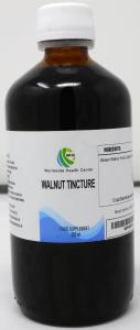 WALNUT-TINCTURE-250ml